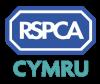 RSPCA Cymru